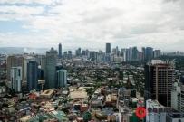 马尼拉的封锁措施延长至5月14日,赌场将继续关闭