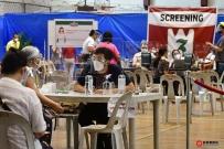 菲律宾扩大外国人入境禁令