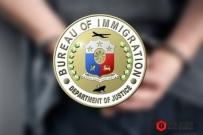 菲律宾拉斯彬迎斯市四人非法贩售枪支被捕