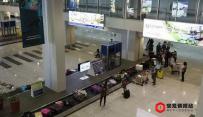菲律宾禁止来自马来西亚 泰国旅客入境
