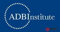 日本智库ADBI表示  疫情后菲贫富差距将进一步扩大