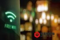 菲律宾总统府对公共场所免费WiFi建设进度缓慢感到不满
