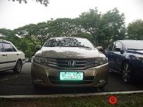 甲米地罪犯抢劫汽车后竟公然在网上出售!