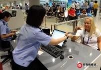 中国使馆官宣放宽入境签证,多国出入境政策更新!